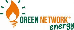 Green Network Group