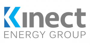 Kinect Energy Group